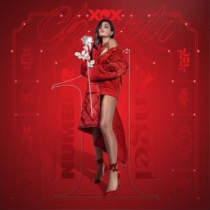 Charli XCX – Number 1 Angel | Critique